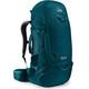 Lowe Alpine Kulu 50:60 Backpack Women teal